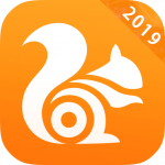 Download UC Browser APK + MOD v13.2.2.1299 (Many Features) Free Download