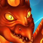Dragon Village – VER. 11.65 Unlimited Currency MOD APK