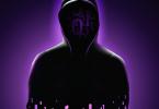 Duskwood (MOD, Free Shopping/Unlocked)