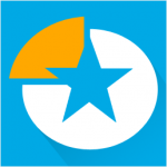 EASEUS Partition Master 14.5 Technician with Crack and Key Free Download
