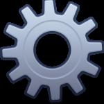 EasyUEFI Enterprise 4.2 + Crack [ Latest Version ] Free Download