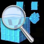 Elcomsoft Advanced Registry Tracer 2.11 + Crack Free Download
