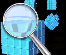 Elcomsoft Advanced Registry Tracer Full