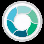 Exposure X5 Bundle 5.2.3.268 + Crack [ Latest ] Free Download