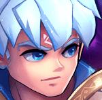 Fantasy League - VER. 1.0.200707 Unlimited (Gems