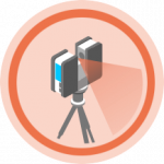 FARO Technologies SCENE 2019.0.0.1457 + Crack Free Download