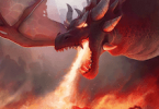 Game of Lords: Middle Ages and Dragons