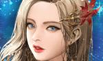 Goddess: Primal Chaos [NA] - VER. 1.81.26.070800 Instant Win MOD APK