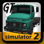 Grand Truck Simulator 2 v1.0.26 MOD APK + OBB (Unlimited Money) Download Free Download