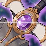 Hero Knights (idle RPG) - VER. 1.0.87 Unlimited (Gems