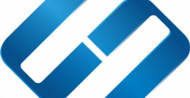 Hetman Word Recovery 2.8 + Key [ Latest Version ]