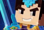 Hide N Seek : Mini Game - VER. 7.1 (Infinite Coins