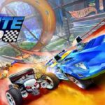 Hot Wheels Infinite Loop v1.4.0 [Mod] APK Download For Android Free Download
