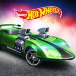 Hot Wheels Infinite Loop v1.4.1 MOD APK (Unlimited Nitrogen) Download Free Download