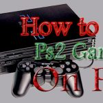 How to Play PS2 Games with PCSX2 on PC & Laptop » Techtanker Free Download
