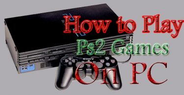 How to Play PS2 Games with PCSX2 on PC & Laptop » Techtanker