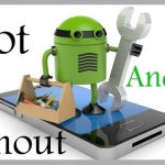 How To Root Any Android Phone Without A PC (All Brands) Just 1 Click » Techtanker Free Download