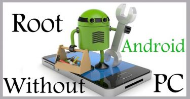 How To Root Any Android Phone Without A PC (All Brands) Just 1 Click » Techtanker