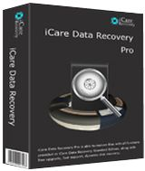 iCare Data Recovery Pro 8.2.0.6 with Keygen