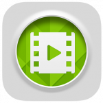 ImTOO Video Converter Ultimate 7.8.25 + Serial Key Free Download