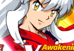 Inuyasha Awakening Indonesia - VER. 11.1.01 (1 Hit Kill