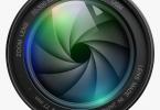 JixiPix Photo Formation Full