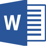 Kutools for Word 9.0.0 + Crack [ Latest Version ] Free Download