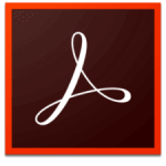 [Latest] Adobe Acrobat Pro DC Setup + Crack Free Download