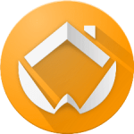 [Latest] ADW Launcher 2 v2.0.1.75 Modded Apk! Free Download