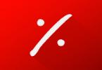 AppSales Pro Apk Free Download