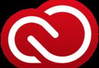 Adobe Creative Cloud Downloader Logo