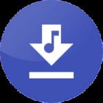 [Latest] Deezloader For Android v2.6.5 Apk Free Download