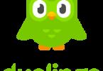 Duolingo Premium Mod Apk Crack