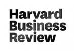 Harvard Business Review v15 Modded Apk
