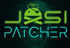 Latest Jasi Patcher Apk Free Download