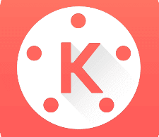 Remove Watermark from KineMatser for Free!