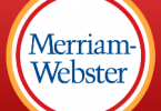 Merriam-Webster-Premium-Cracked Apk