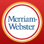 [Latest] Merriam-Webster Dictionary Premium v5.0.3 Crack Apk Free Download