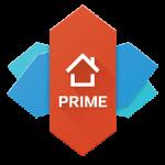[Latest] Nova Launcher Prime v6.2.12 Crack Apk Free Download