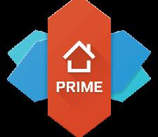[Latest] Nova Launcher Prime v6.2.12 Crack Apk