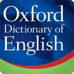 [Latest] Oxford Dictionary of English Premium v11.4.586 Crack Apk Free Download