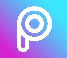 [Latest] PicsArt Gold v15.1.5 Premium Cracked Apk