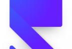 Latest Retro Music Player Pro Mod Apk Download