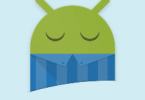 Sleep As Android Cracked Apk Download For free