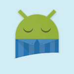[Latest] Sleep as Android Premium v20200606 Cracked Apk Free Download