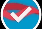Tapet Premium Mod Apk Free Download