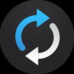 Leawo Video Converter Ultimate 8.2.0.0 + Crack Free Download