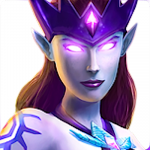 Legendary Heroes MOBA (MOD coins/crystals) v3.0.63 APK download for Android Free Download