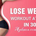 Lose Weight In 30 Days Premium 1.0.53 Apk Free Download