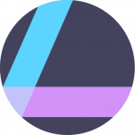 Luminar 4.3.0.6175 + Crack [ Latest Version ] Free Download